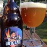 Beer Review: Brouwerij Van Honsebrouck N.V., Brigand