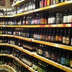 Beer Ritz, Leeds