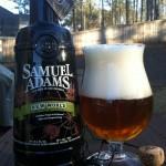 Beer Review: Samuel Adams (BBC), New World Tripel (Barrel Room Collection)