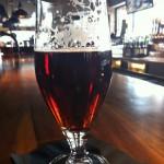 Beer Review: Kona Brewing Co., Koko Brown