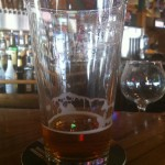 Beer Review: Wild Heaven Craft Beers, Let There Be Light