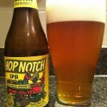 Beer Review: Unita Brewing Company, Hop Notch IPA