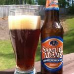 Beer Review: Samuel Adams, Harvest Pumpkin Ale