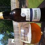 Beer Review: Terrapin Beer Co., 10th Anniversary Ale