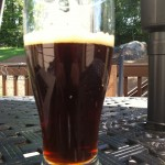 Beer Review: Terrapin Beer Co., Phlux Capacitor (Side Project 16)