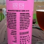 Beer Review: Rogue, Voodoo Doughnut Bacon Maple Ale