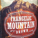 Beer Review: Founders Brewing Co., Frangelic Mountain Brown