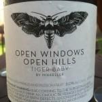 Beer Review: Mikkeller, Open Windows Open Hills Tiger Baby