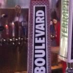 Boulevard Brewing Co., Bob's '47 Oktoberfest