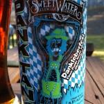 Sweetwater Brewing Co., Danktoberfest