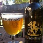 Beer Review: Brewery Ommegang, Duvel Rustica