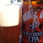 Beer Review: Stone Brewing Co., 16th Anniversary