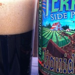 Beer Review: Terrapin Beer Co., Liquid Bliss (Side Project #18)